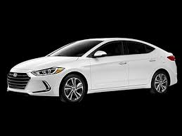 hyundai elantra price in india 2017 hyundai elantra price in india review mileage photos