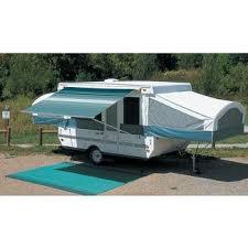 Rv Awning Screen Room Camping World