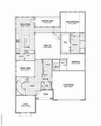 plan 1608 in berkshire american legend homes
