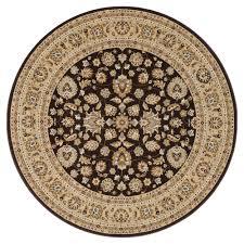 Half Circle Rugs Circle Rug Childrenus Crazy Carpet Circle Seats Gremlin Green