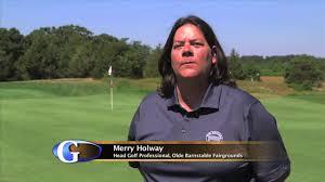 barnstable golf courses cape cod massachusetts youtube