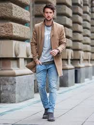 9 casual men u0027s to borrow ideas from this weekend