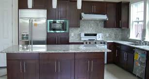 Narrow Cabinet For Kitchen by Cabinet Striking Cabinet Kitchen Black Outstanding Cabinet