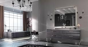 sejour ouvert sur cuisine sejour ouvert sur cuisine 13 techniconfort le mans les meubles