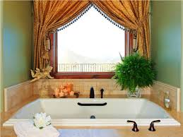 ideas for bathroom windows marvellous decorating ideas for bathrooms pictures decoration