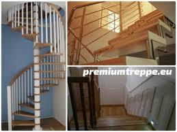 polnische treppen schöne treppen holztreppen metalltreppen polnische preise in
