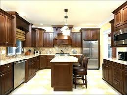menards kitchen island menards kitchen islands kitchen cabinets kitchen island cabinets