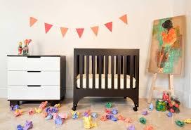 What Type Of Crib Mattress Is Best Mini Crib Mattress Pad Type Best Tips To Cleaning Mini Crib