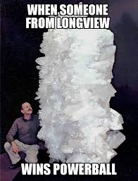 Tweaker Memes - cowlitz county memes home facebook