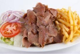 cuisine turque kebab cuisine turque