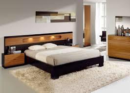 designer bedroom furniture sets modern bedroom furnitures