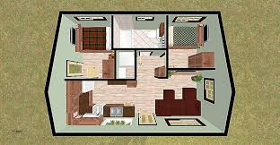 3 Bedroom Bungalow House Designs House Plan Lovely 3 Bedroom Bungalow House Plans In The Philippin
