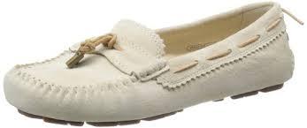 ugg s roni shoes cheap ugg moccasin find ugg moccasin deals on line at alibaba com