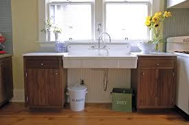 apron sink with drainboard sinks vintage farmhouse kitchen sink awesome kitchen sink
