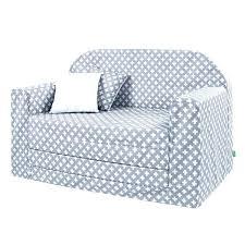 synonyme de canapé sofa lit enfant canape interieur synonyme salv co