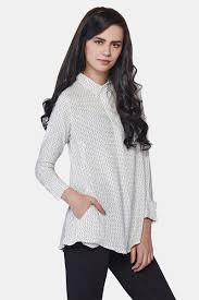tops online tops online fashion shirts for women and india