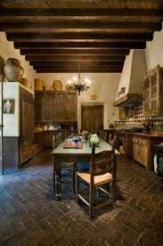 tuscan home decor and design awesome old world home decorating ideas those floors design