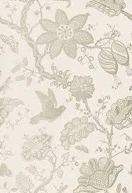 Powder Room Wallpaper Ideas 36 Best Wallpaper Dining Room Images On Pinterest Fabric