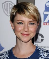 detroit short hair valorie curry hairstyles in 2018