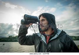 Rugged Clothes Rugged Clothes Stock Photos U0026 Rugged Clothes Stock Images Alamy