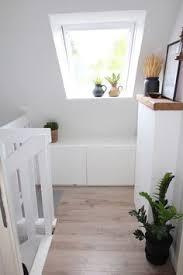 flur renovieren badezimmer selbst renovieren