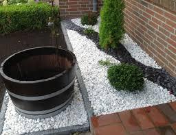terrasse gestalten frische topfpflanzen u2013 menerima info