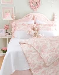 Best Shabby Chic Little Girls Rooms Images On Pinterest - Girls shabby chic bedroom ideas