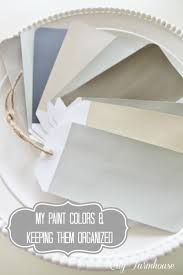287 Best Images About For The Home On Pinterest Paint Colors