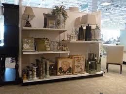 Home Decorators Com Reviews 28 Home Decorators Colletion Home Decorators Collection
