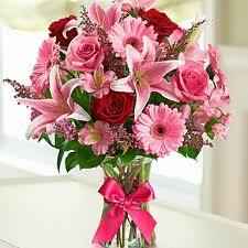 flower deliver encinitas florist flower delivery by encinitas florist