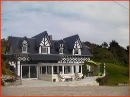 chambres d hotes à dieppe chambres d hotes à dieppe lovely maison normande au bord de la mer