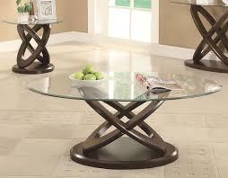 Unique Glass Coffee Tables - unique glass coffee tables choosing unique coffee tables u2013 home