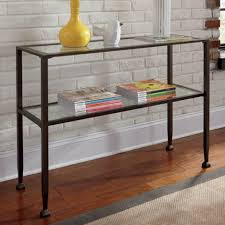 Large Console Table Console Tables Marvelous Long Console Table End Tables Sideboard