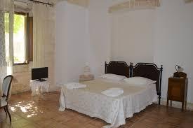 refroidir chambre de culture b b palazzo vecchio marittima fr