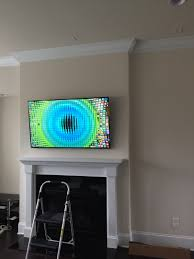 home theater charlotte nc tv mounting audio visual home automation fort mill sc