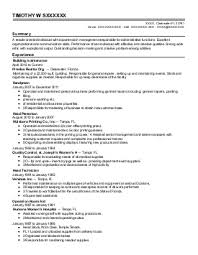 Scheduler Resume Examples by Appointment Scheduler Resume Sales Scheduler Lewesmr