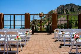 wedding venues utah wedding venues utah wedding ideas