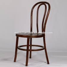 thonet chair thonet chair suppliers and manufacturers at alibaba com