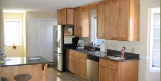 kitchen amazing maple kitchen island kitchen paint color with