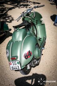 136 best vespa images on pinterest vespa scooters vintage vespa