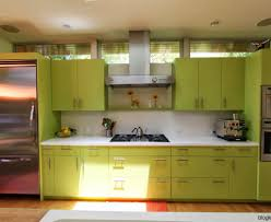 house design kitchen kitchen brilliant colors green kitchen ideas in house design ideas