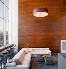 rivestimento in legno pareti rivestimenti pareti legno
