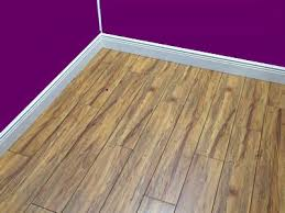 lock and go pecan laminate flooring laminate flooring