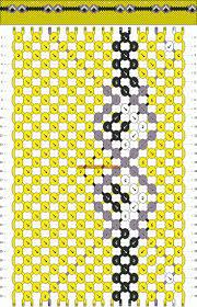 bracelet instructions string images 28 best friendship bracelet patterns images jpg