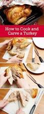 cook thanksgiving dinner 256 best thanksgiving images on pinterest thanksgiving recipes