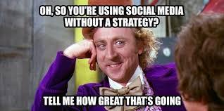 Memes Social Media - 12 social media memes that prove we ve gone too far with social
