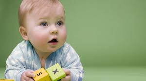 cute baby child wallpapers cute baby for wallpaper collection 78