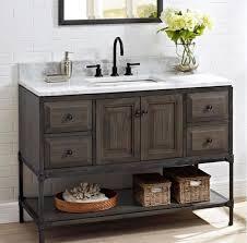 bobs furniture black friday sale barton bath and floor vanity u0026 sink