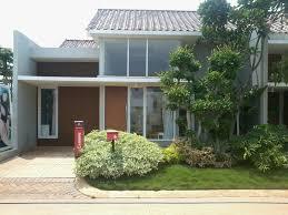 photos hgtv neutral contemporary home exterior loversiq
