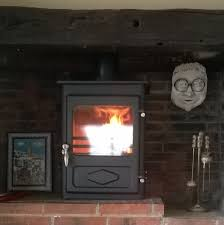 woodwarm stoves france